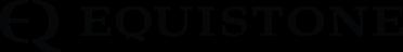 Equistone Partners